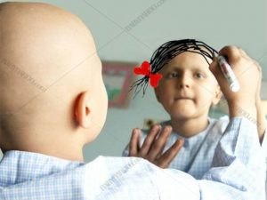 چگونه میتوان جلوی ایجاد سرطان در کودکان را گرفت