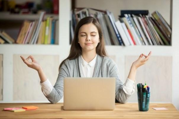 ترفندهایی در زندگی روزمره برای کاهش استرس